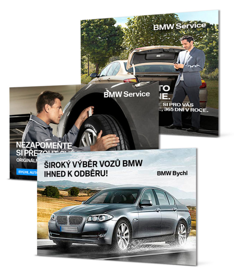 BMW Bychl – TOPSTAR AGENCY A.S. 02dc142d6aa